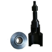 Northcoast Tool 5670 Pinion Gear Installer and Remover