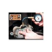 Innovative Products Of America 7884 Disc Brake System Analyzer