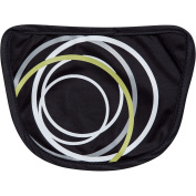 Evenflo Active Baby Carrier, Solar Circles
