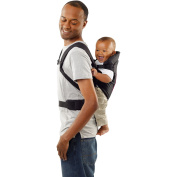 Evenflo - Active Soft Carrier, Stealth