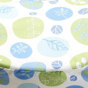 My Brest Friend Feeding and Nursing Slipcover, Leaf