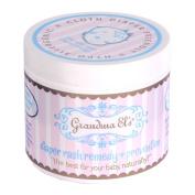 Grandma El's Nappy Rash Remedy and Prevention Tube
