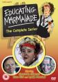 Educating Marmalade [Region 2]