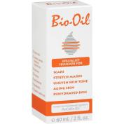 Bio-Oil Specialist Skincare, 60ml