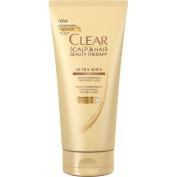 Clear Scalp & Hair Beauty Therapy Ultra-Shea Deep Nourishing Treatment Mask, 180ml