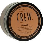 American Crew Pomade, 90ml