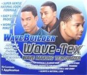 WaveBuilder Wave-Tex Wave Making Texturizer Kit