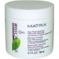 Matrix Rejuvatherapie Age Rejuvenating Intensive Masque, 150ml