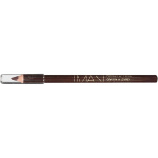 Iman Perfect Lip Pencil Cocoa