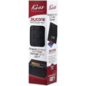 Kiss Silicone Protexion Mat