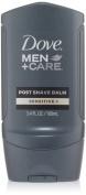 Dove Men+Care Sensitive + Post Shave Balm, 100ml