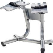 Bowflex SelectTech Dumbbell Stand,