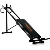Total Gym 1100