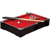 ESPN Pool Tabletop