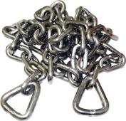 Seasense Anchor Chain