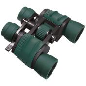 Alpen Outdoor 7-21x40 Pro Binoculars