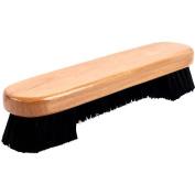 TG Billiard Table Brush, Oak Finish