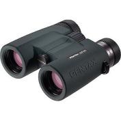 Pentax DCF ED 10x50mm Binoculars