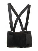 SAS Safety 7163 Back Support Belt - Large