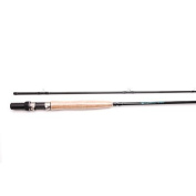 Superfly Performance Fly Rod 9' 2-Pc 5/6