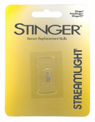 Streamlight 75914 Replacement Bulb for Stinger