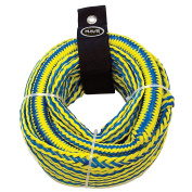 Rave Sports 15m Bungee 1-4 Rider Towable Rope