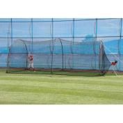 Heater Sports 7.3m Xtender Baseball Batting Cage