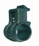 Mako Group PLS1-B Flashlight Tact Side Mount 2.5cm Blk