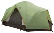 Alps Mountaineering Meramac 5 - Sage/Rust Tent