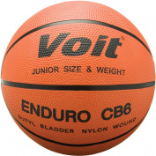 Enduro CB6 Junior Basketball