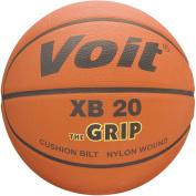 XB 20 Cushioned Junior Basketball
