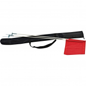 BSN Sports Corner Flag Carry Bag