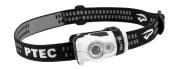 Princeton Tec BYTR-WHT BYTE - White LED, White 50 Lumen