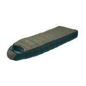 Browning McKinley -30 Oversized Rectangular Sleeping Bag