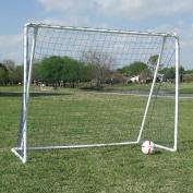 BSN Sports Fun Net Goal, 7'H x 10'W