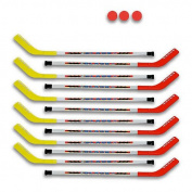 Gamecraft 91.4cm . Floor Hockey - Junior Set