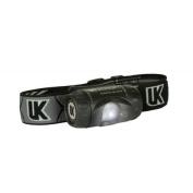 Underwater Kinetics 17001 UK Vizion eLED Headlamp