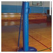 SSG / BSN Heavy-Duty Safety Foam Standard Pad