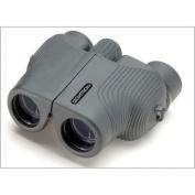 Sightron SI 10x25mm Binoculars