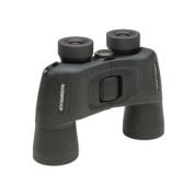 Sightron SII 12x42mm Binoculars