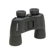 Sightron SII 8x42mm Binoculars