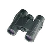Sightron SI 8x25mm Series Binoculars
