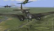 IL-2 Sturmovik [Region 2]