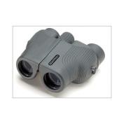 Sightron SI 8x25mm Binoculars