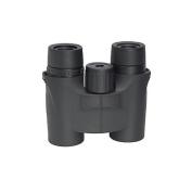 Sightron SIII 8x32mm Binoculars