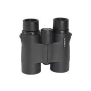 Sightron SIII 8x42mm Binoculars