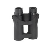 Sightron SIII 10x42mm Series Binoculars