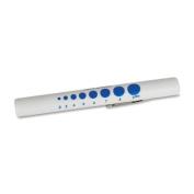 Medline Disposable Penlight