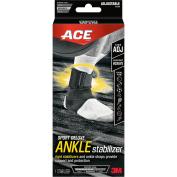 Ace Adjustable Sport Deluxe Ankle Stabiliser