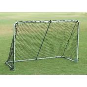 BSN Sports Lil' Shooter 2 Goal, 4'H x 6'W x 2.5'D